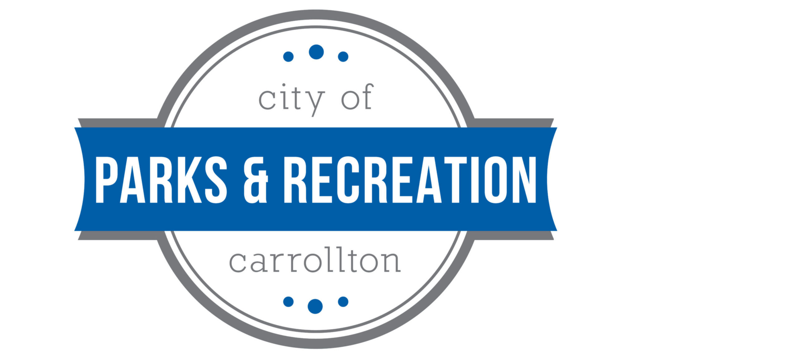 Carrollton Parks and Recreation